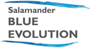 blue-evo